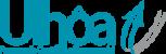 Ulhôa Logo