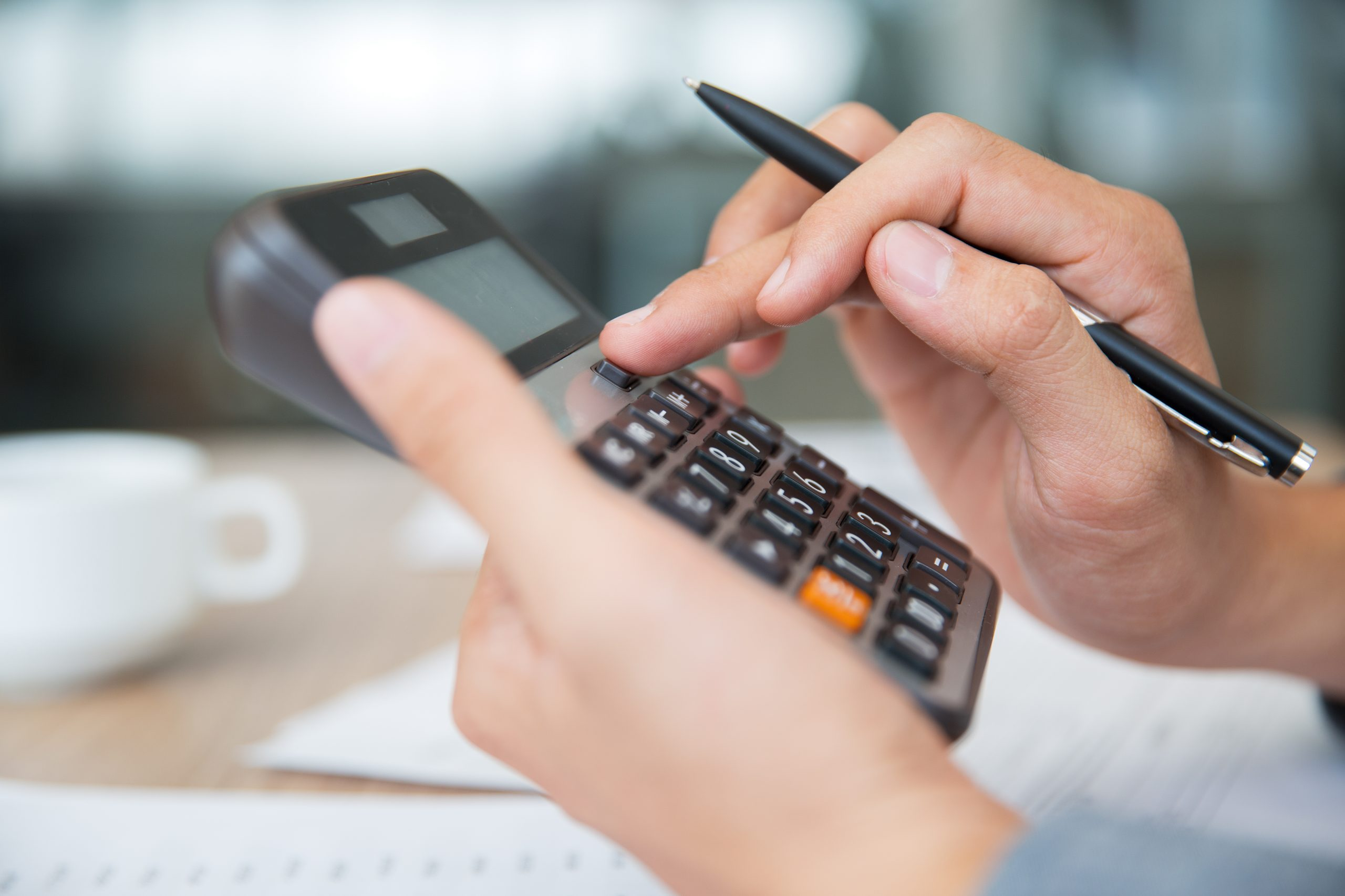 Entenda como funciona a apuração dos impostos