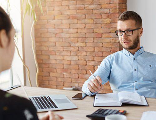 Conheça as principais etapas do processo de contratação de funcionário