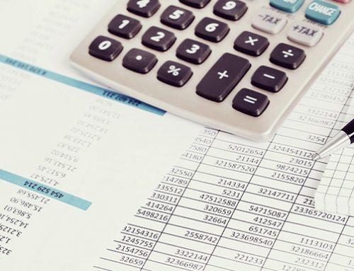 O que é DRE e qual é a importância para o seu negócio?