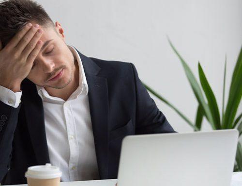 Como a sonegação de impostos pode prejudicar uma empresa?