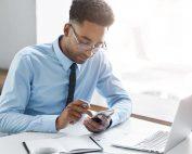 planejamento financeiro do seu negócio para 2021