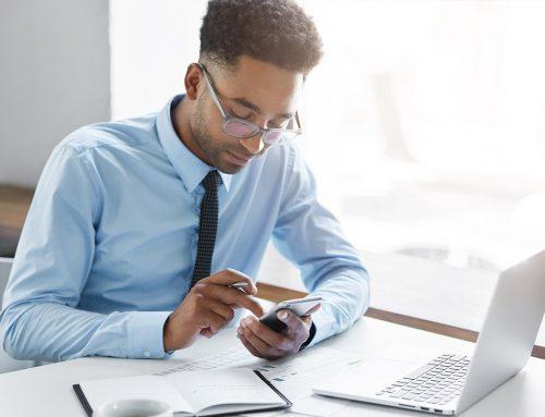Veja como estruturar um planejamento financeiro do seu negócio para 2021?