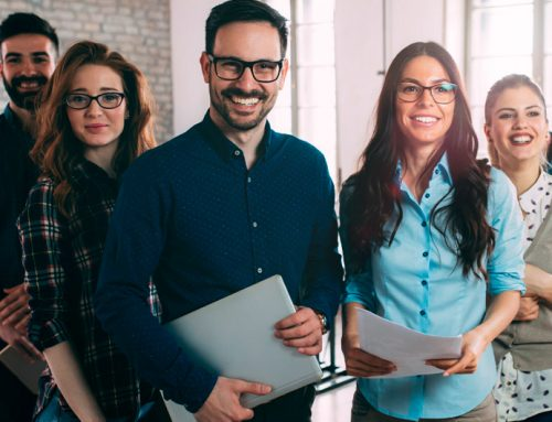 Entenda a importância da assessoria trabalhista para sua empresa