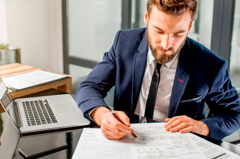 Aprenda 3 passos simples de como fazer uma gestão financeira eficaz