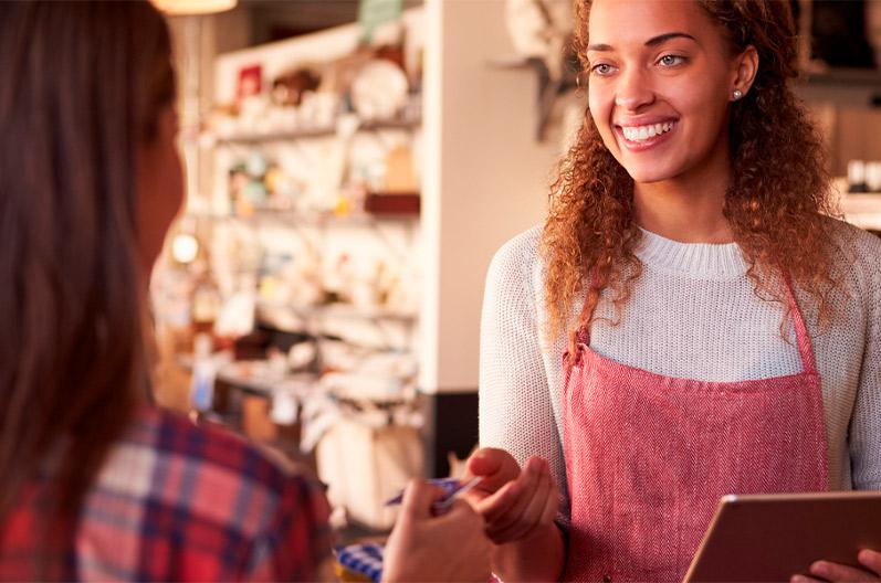 Controle das vendas: Veja 3 práticas importantes para melhorar o desempenho do seu negócio!