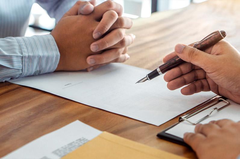 Saiba o que analisar antes de solicitar crédito para o seu negócio
