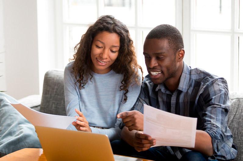 Restituição do Imposto de Renda: Confira as datas de pagamento