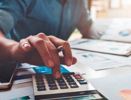 Descubra como calcular corretamente a margem de lucro