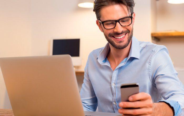 O que muda com a carteira de trabalho digital