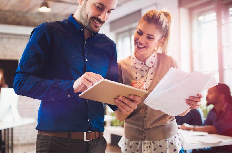 Entenda como funciona a formalização de uma empresa